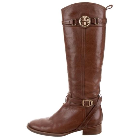 b04e2040cf79d9 ... M 5ade3591d39ca2735714264e online retailer 71fde 80d05  Tory Burch  Marsden Boot ...